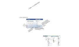 Facebook kezelése