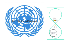 UN (The United Nations)