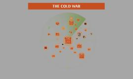 Copy of COLD WAR