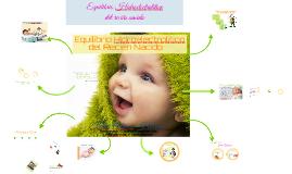 Copy of EQUILIBRIO HIDROELECTROLITICO