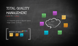 Copy of TOTAL QUALITY MANAGEMENT