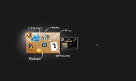 Desktop Prezumé de Jesus Pinedo