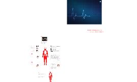 Copy of Presentatie - Preventie Hartfalen