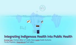 Copy of Indigenous Solidarity &