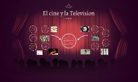 El cine y la Television