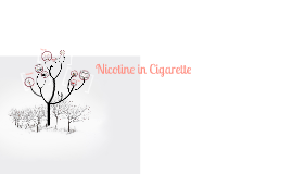 Copy of Copy of Cigarette