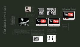 Music 1930s-1940s