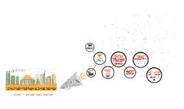 Quo Vadis Reklamasi Teluk Jakarta