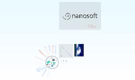 Copy of Nanosoft Spring Time 2010
