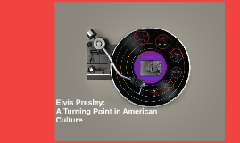Copy of Elvis Presley: