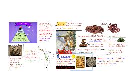 Aztec Infograph