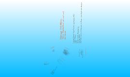 Copy of DSD-PROJEKT