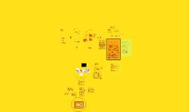 Ejercicio Físico, sistema inmunológico y          procesos i