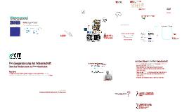 Die Googleisierung der Wissenschaft | Zwischen Elfenbeinturm und Beta-Gesellschaft