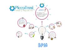 Copy of BPM