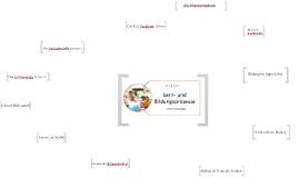 Copy of Copy of Ablaufplan Lern- und Bildungsprozesse