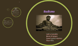 Budismo.
