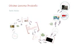 Copy of Oficina Participação Juvenil
