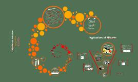 Project'17 presentation| Thiazoles