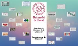 Apresentação e Defesa da Tesis Doctoral - António Santos