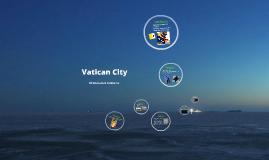 Copy of Vatican City Prezi