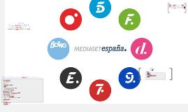 Copy of Mediaset.