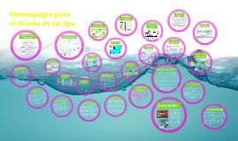 Copy of Metodologia SPA