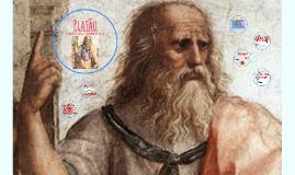 Copy of Platão