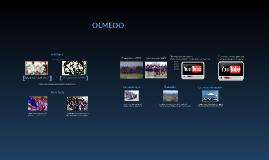 Copy of Proyecto de Prezi