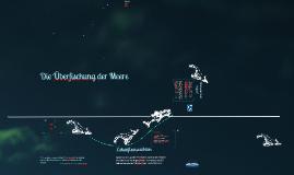 Copy of Die Überfischung der Meere