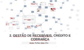 Copy of 2. GESTÃO DE RECEBÍVEIS, CRÉDITO E COBRANÇA