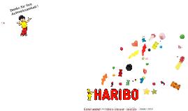 HARIBO ISFATES