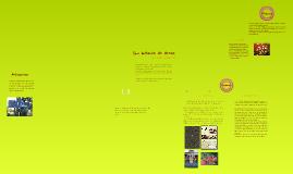Copy of San Antonio de Areco