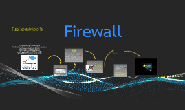 Copy of Firewall