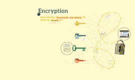 Encryption Tools