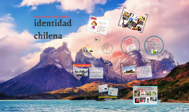 Identidad Chilena