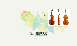 El Cello