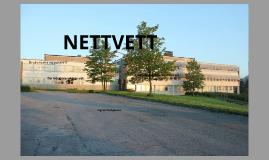 Copy of Nettvett