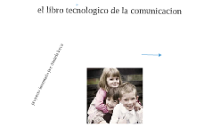 libro tecnologico