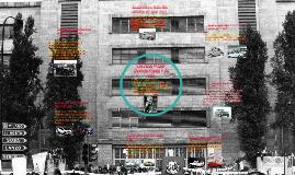 Copy of La Fiat e le sue evoluzioni