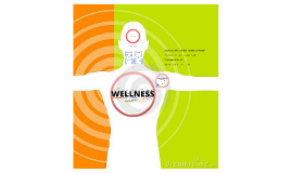 Living the Questions: Wellness & The Self-Authored Leader