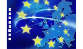 Extenso-Tendencias y hábitos del consumidor europeo