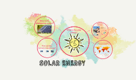 Copy of SOLAR ENERGY