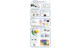 AP Bio- Matter 6:  Cytology & Endomembrane System