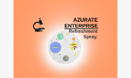 AZURATE ENTERPRISE