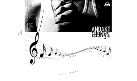 Copy of Andakter Lekis 2013