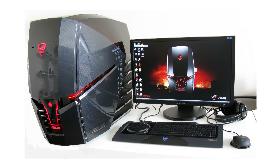 GeForce® GTX™ TITAN Z – это настоящий монстр для игр, создан