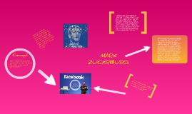 Copy of Mark Zuckerburg