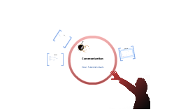 Prep - Communication - Email Folders & Contacts