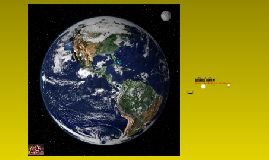 Copy of Bombs Away! ядерное нераспространение и разоружение